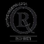 LAME MORESCHI ISO 9001