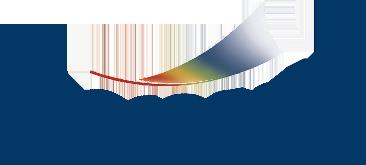 Moreschi2016 Retina Logo