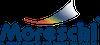 Moreschi Lame Logo