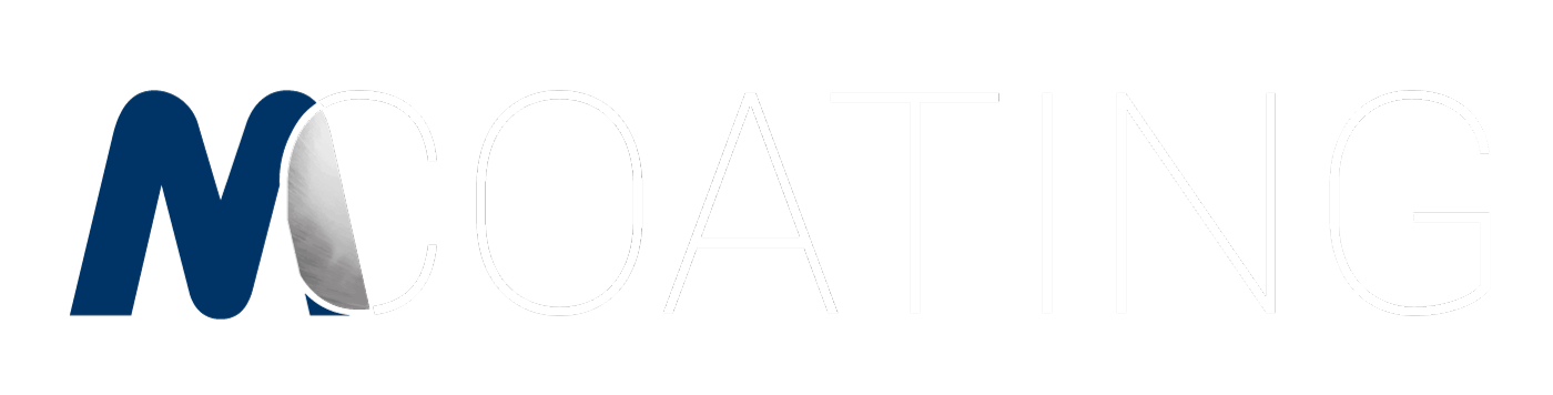 Rivestimento PVD Lame Moreschi Logo